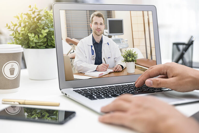 Telehealth: The benefits, the challenges and the future