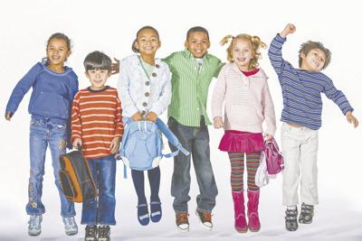 Minn., N.D. rank high in Kids Count 2019