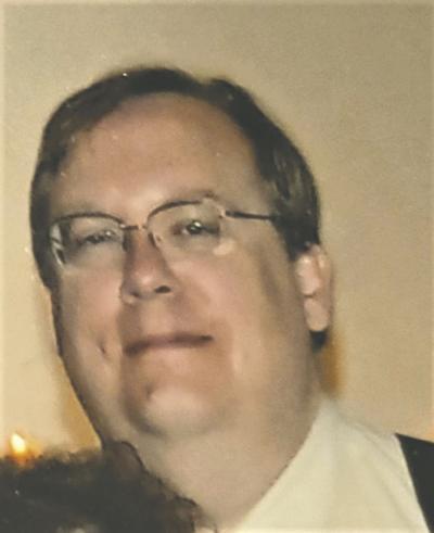 Alan James Conzemius, age 56