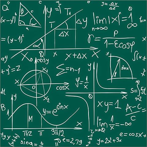 The problem with algebra is obvious — algebra | News Monitor ...