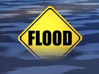 Funding available as flood recovery continues