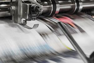 Daily News to move print operations