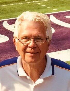 Dean Aamodt, 80