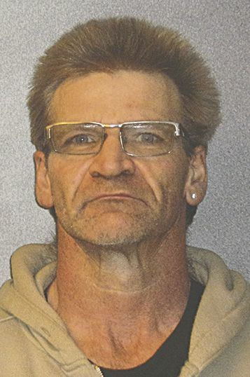Lidgerwood man facing multiple controlled substance charges