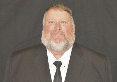 Dale appointed to state Environmental Review Advisory Council