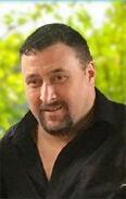Corey L. Brummond, 48