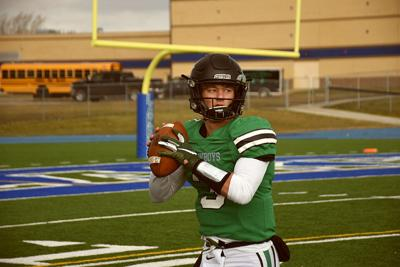 Breckenridge to play in Section 6A championship vs. Otter Tail Central