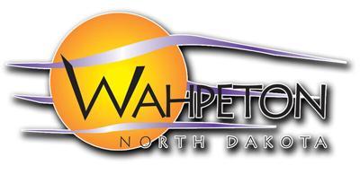 Wahpeton Police monitoring, tracking riot post