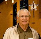 Elmer Henry Frank, 85