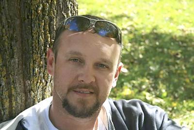 Michael Paul Jirak, 43
