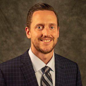 Jacobson named NDSCS women's basketball head coach