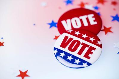 Burgum wins ND governor race