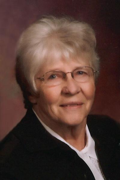 Oryce Carlson, 85