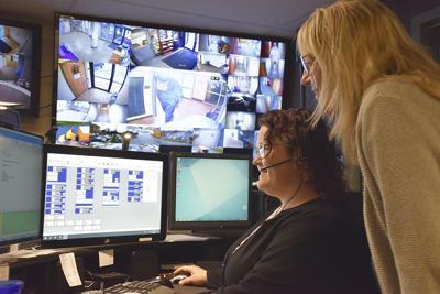 National Public Safety Telecommunicators Week ongoing
