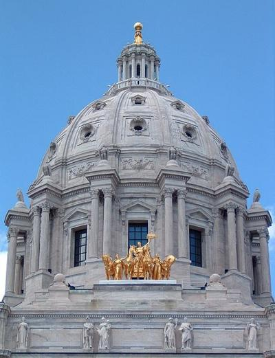11 new laws take effect in Minnesota Aug. 1