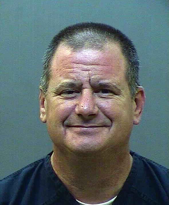 Criminal sexual conduct felony