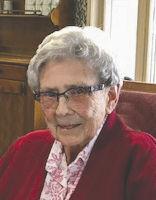 Ardis C. Froemke, 86