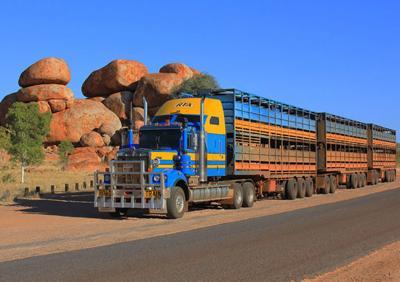 Richland commissioners, state senators split on road trains