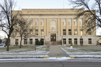 Preliminary levies released by Minnesota Department of Revenue
