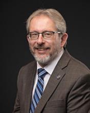 State Sen. Jason Heitkamp charged on suspicion of misdemeanor theft Bottineau County