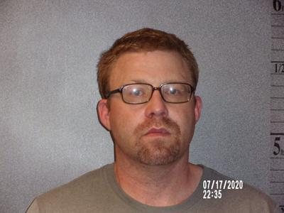 Wahpeton man faces burglary, domestic violence charges