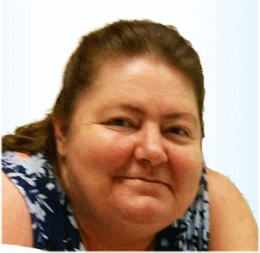 Regina Michelle Hutchens