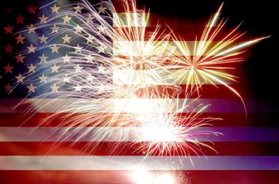 July 4th celebration set for Sodie Davidson Park