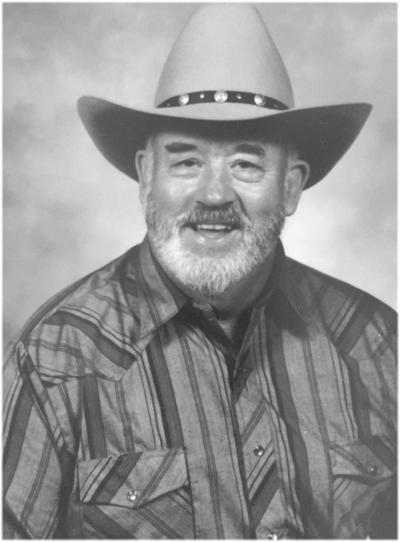 "Maurice ""Sonny"" Hicks, Jr."
