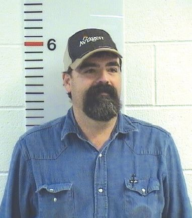 Parker faces 382 criminal charges after multistate investigation