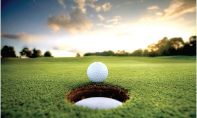 20th Annual Scott County Boys and Girls Club Golf Benefit set for July 27-28