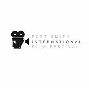 Fort Smith Film Festival