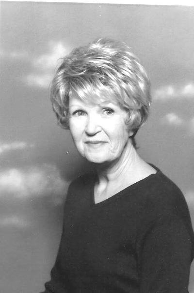 Susie I. Lasiter