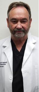 Dr. Bennett named Medical Director of RVPCS