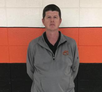 Powell named as Head  Bulldog Football Coach and Athletic Director