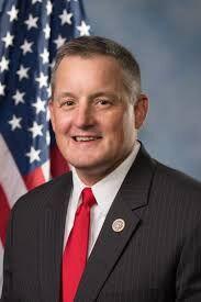 Rep. Bruce Westerman