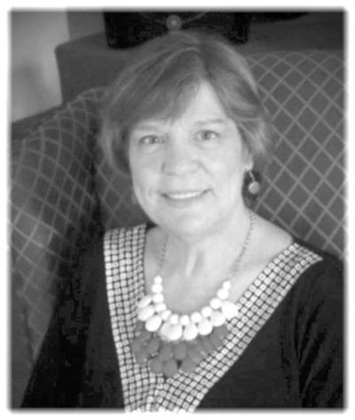 Janet LeAnn Bynum
