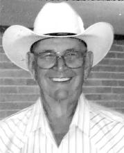 Billy Max Hunt