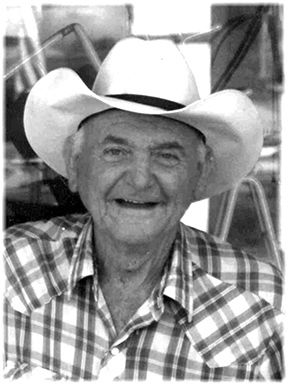 Billy Joe Brown