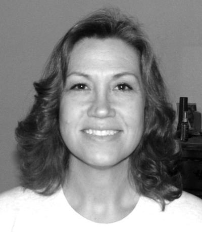 Doreen E. Hoden