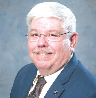 Wright elected Secretary on state Farm Bureau Board