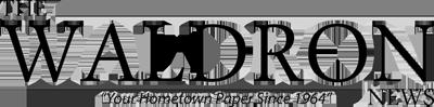 The Waldron News - Lists