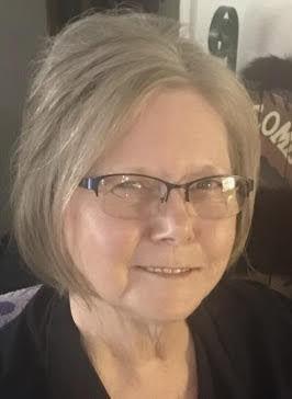 Carol Jean Martha Ahrens