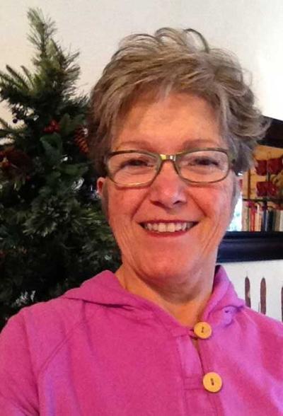 Cheryl Striemer