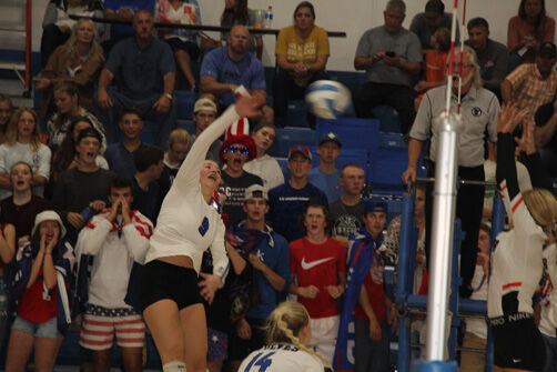 wha volleyball-3