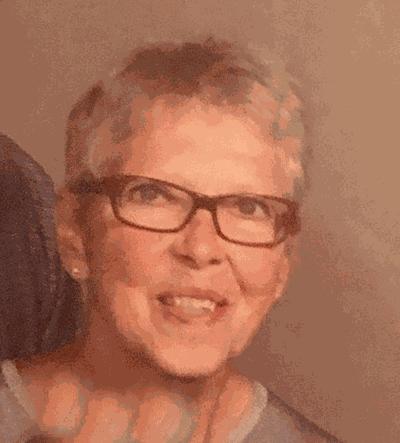 Eileen Zierden
