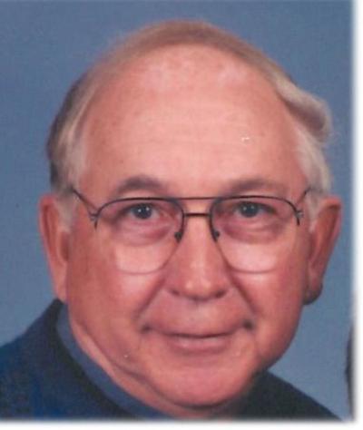 Roland Bode