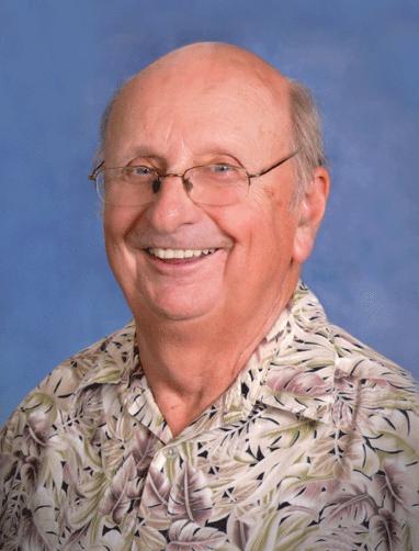John Stefan Obituaries Walkermn Com