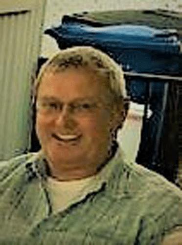 David Greenlun