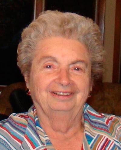 Joan Raetz