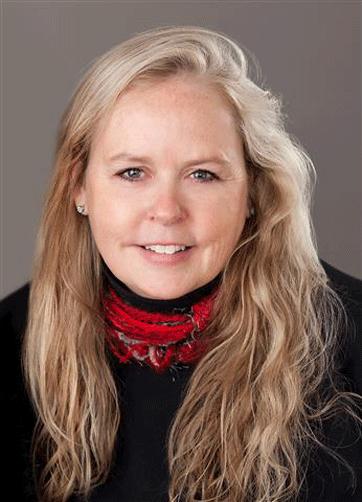 Karen Tooker